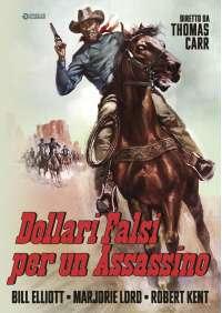 Dollari Falsi Per Un Assassino