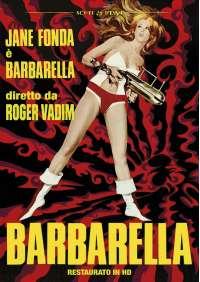 Barbarella (Restaurato In Hd)