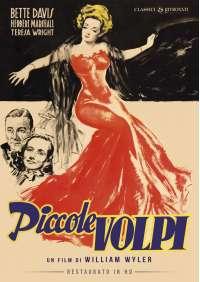Piccole Volpi (Restaurato In Hd)