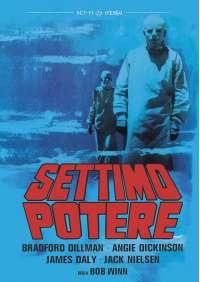 Settimo Potere (Restaurato In Hd)