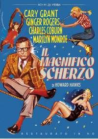 Magnifico Scherzo (Il) (Restaurato In Hd)