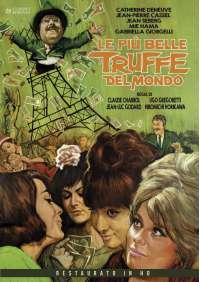 Piu' Belle Truffe Del Mondo (Le) (Restaurato In Hd)
