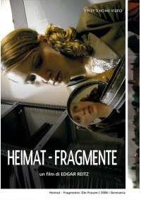 Heimat - Fragmente