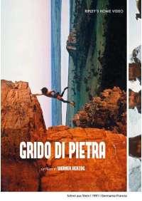 Grido Di Pietra