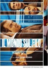 Mondo Sul Filo (Il) (2 Dvd)