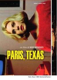 Paris, Texas (Versione Restaurata) (2 Dvd)