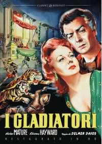 Gladiatori (I) (Restaurato In Hd)