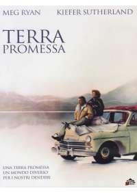Terra Promessa