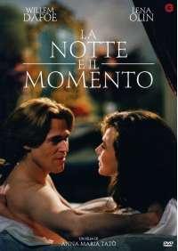 La Notte E Il Momento