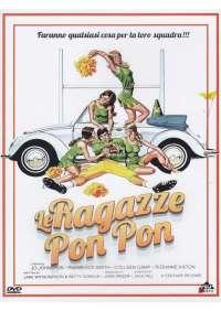 Le Ragazze Pon Pon
