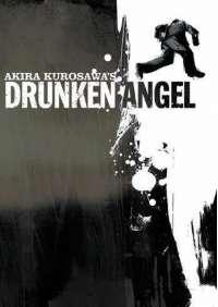 L'Angelo Ubriaco