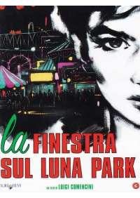 La Finestra Sul Luna Park