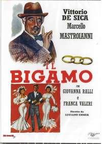 Il Bigamo
