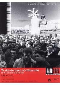 Traite' De Bave Et D'Eternite'