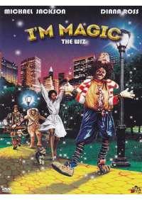 I'm Magic