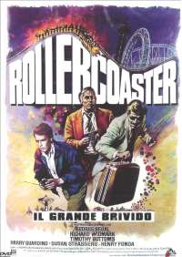Rollercoaster - Il Grande Brivido