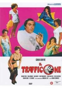 Il Trafficone