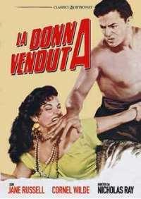 La Donna Venduta