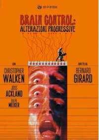 Brain Control - Alterazioni Progressive