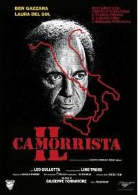 Camorrista (Il) (Nuova Ed. Restaurata)