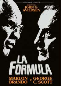 La Formula