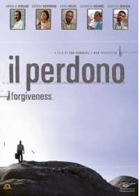 Perdono (Il) - Forgiveness