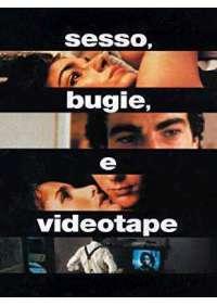 Sesso Bugie E Videotapes