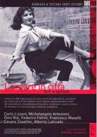 L'Amore In Citta'