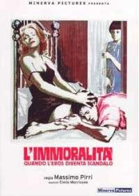 L'Immoralita'
