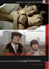 Delitto D'Amore