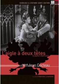 Aigle A' Deux Tetes (L') - L'Aquila A Due Teste