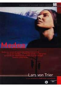 Medea (1988)