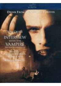 Interview With The Vampire [ Edizione: Stati Uniti]