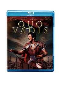 Quo Vadis (1951) [ Edizione: Stati Uniti]