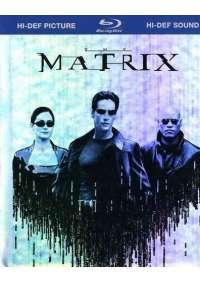 Matrix (1999) [ Edizione: Stati Uniti]
