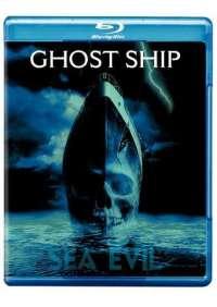 Ghost Ship (2002) [ Edizione: Stati Uniti]