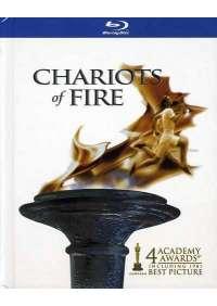 Chariots Of Fire [ Edizione: Stati Uniti]