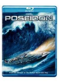 Poseidon (2006) [ Edizione: Stati Uniti]