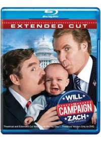 Campaign [ Edizione: Stati Uniti]