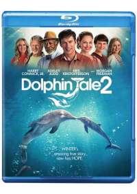 Dolphin Tale 2 [ Edizione: Stati Uniti]