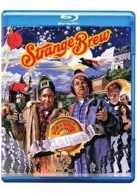 Strange Brew (1983) [ Edizione: Stati Uniti]