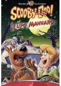 Scooby Doo E Il Lupo Mannaro