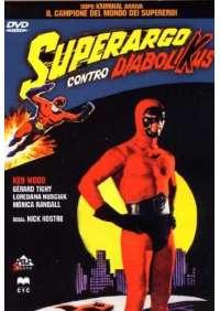 Super Argo Contro Diabolicus