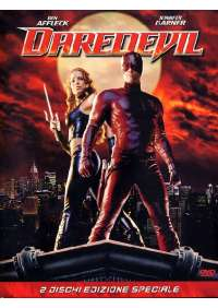 Daredevil (SE) (2 Dvd)