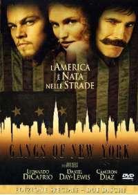 Gangs Of New York (SE) (2 Dvd)