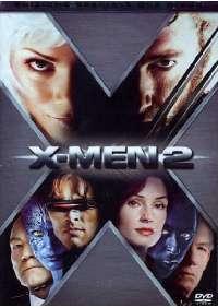 X-Men 2 (SE) (2 Dvd)