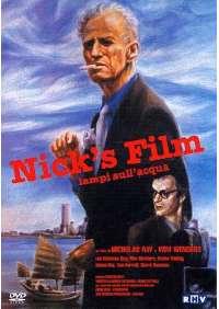 Nick's Film - Lampi Sull'Acqua