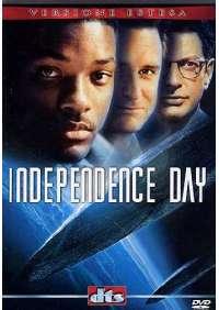Independence Day (Versione Estesa)