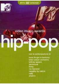 Mtv Video Music Awards - Hip Hop