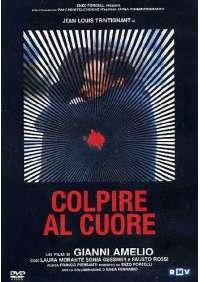 Colpire Al Cuore